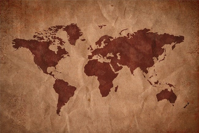 world-maps-wallpaper-collection-01