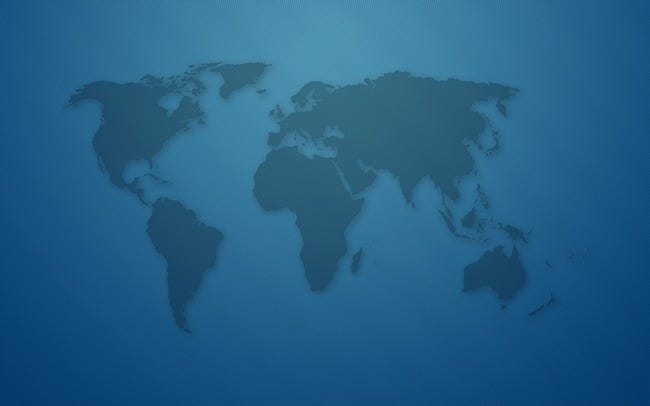 world-maps-wallpaper-collection-04