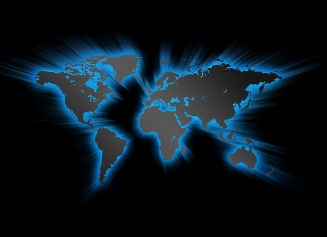 world-maps-wallpaper-collection-05