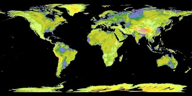 world-maps-wallpaper-collection-07
