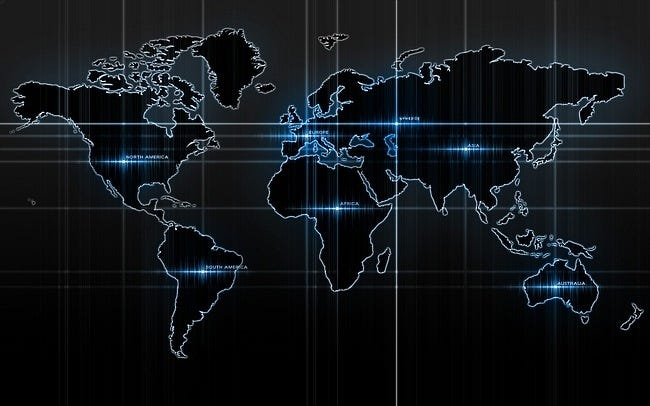 world-maps-wallpaper-collection-13