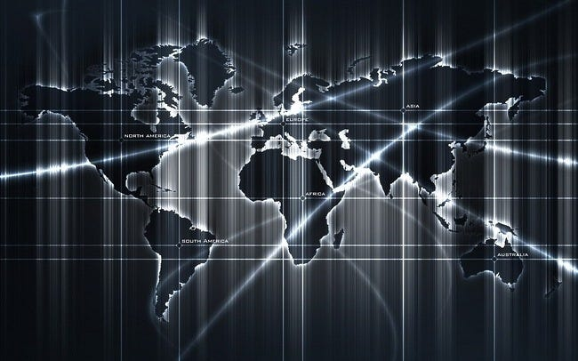 world-maps-wallpaper-collection-14