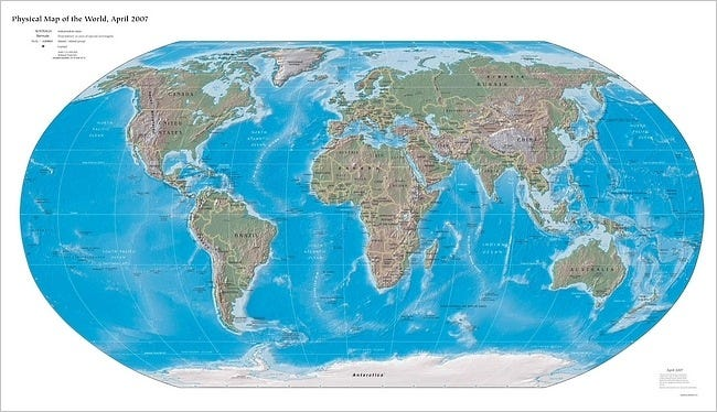 world-maps-wallpaper-collection-16