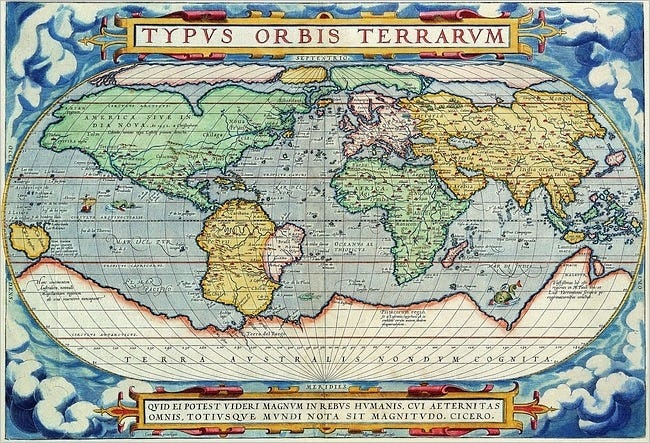 world-maps-wallpaper-collection-19
