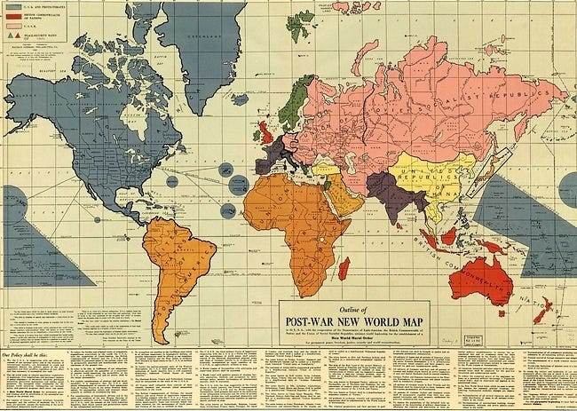 world-maps-wallpaper-collection-20