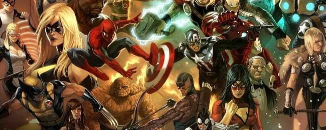 heroes-of-marvel-comics-wallpaper-collection-00