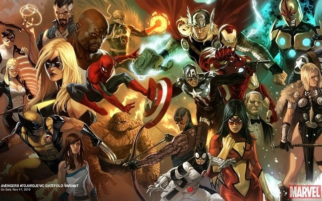 heroes-of-marvel-comics-wallpaper-collection-04