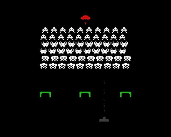 space-invaders-wallpaper-collection-05