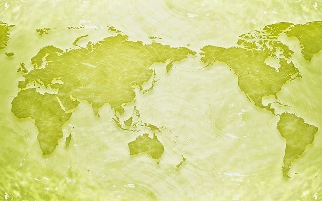 world-maps-wallpaper-collection-02