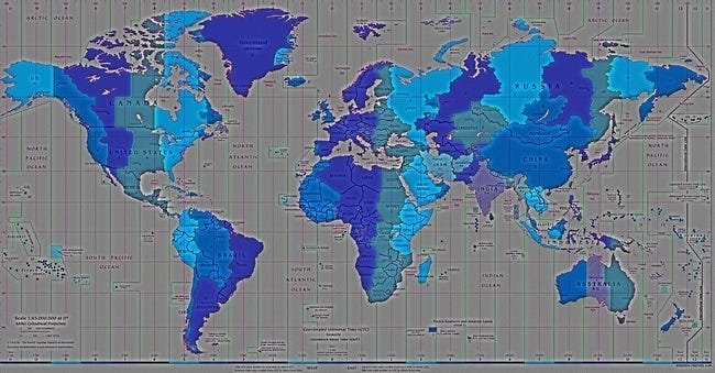 world-maps-wallpaper-collection-08