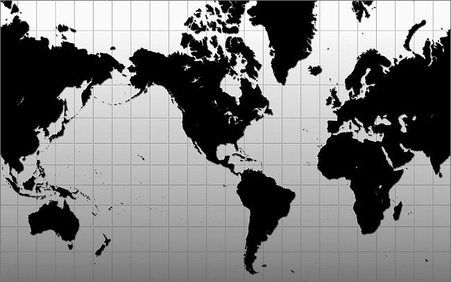 world-maps-wallpaper-collection-09