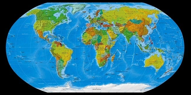 world-maps-wallpaper-collection-15
