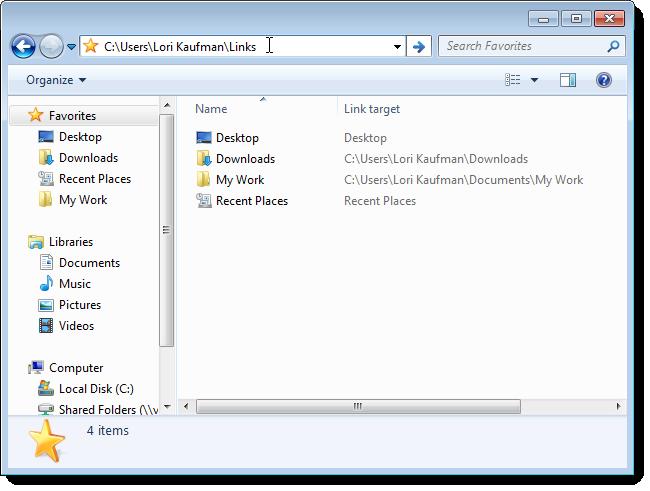 01_opening_links_folder