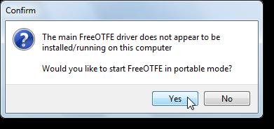 03_confirm_portable_mode