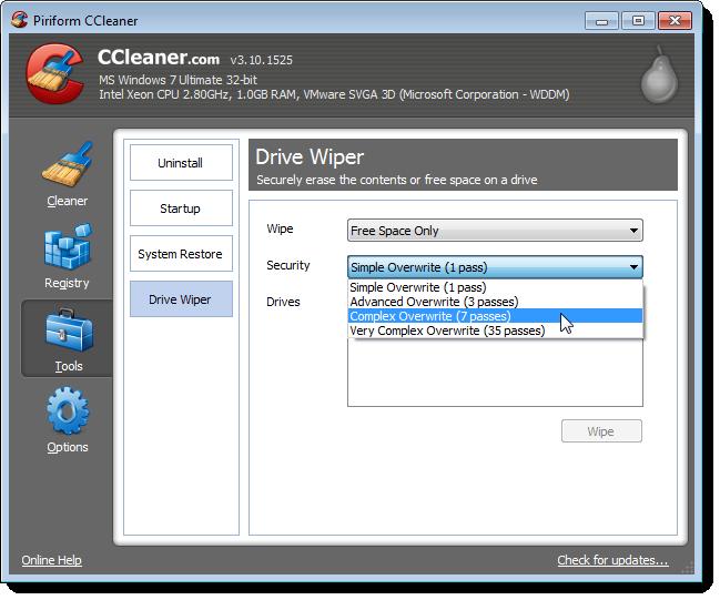 05_ccleaner_drive_wiper