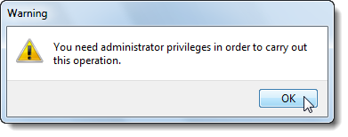 05_need_admin_privileges