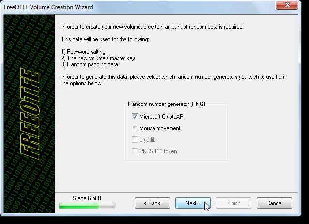 14_random_number_generator