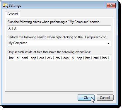 14_settings_dialog