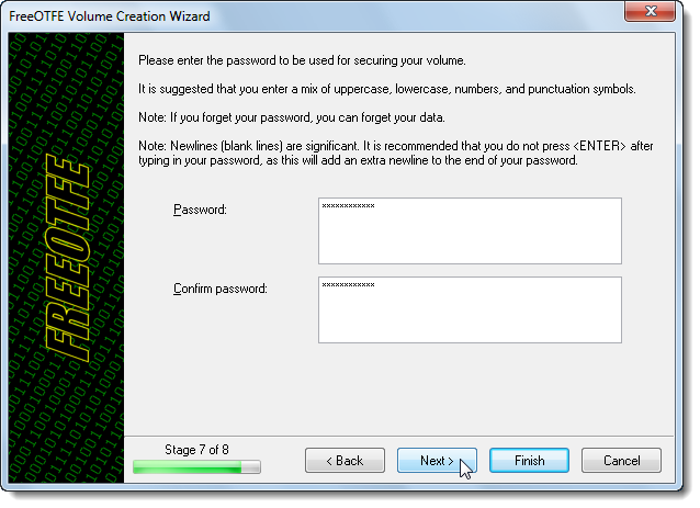 16_entering_password