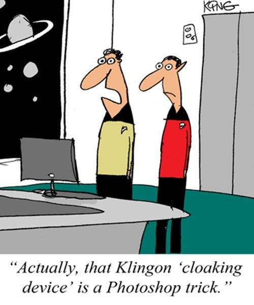 2011-08-22-(klingon-photoshop-trick)