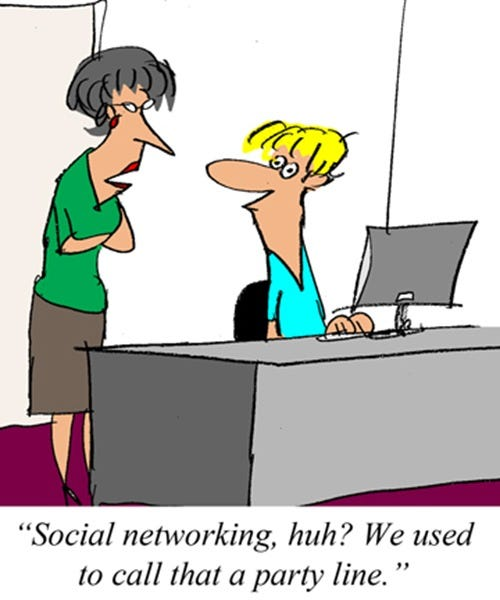 2011-08-26-(social-networking-versus-party-line)