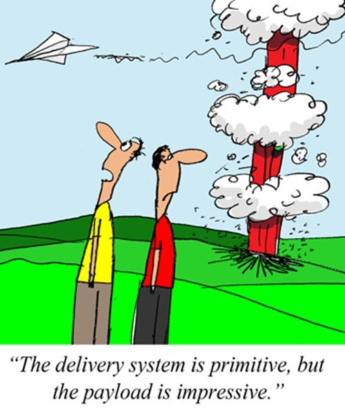 2011-08-30-(primitive-delivery-system)