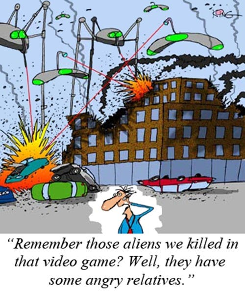 2011-09-01-(angry-alien-relatives)