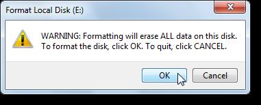 23_erase_all_data_warning_dialog
