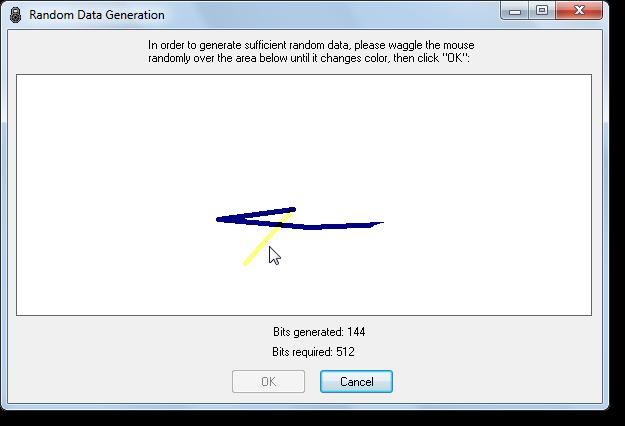 28_random_data_generation