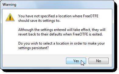 38_warning_about_saving_settings