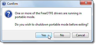 49_confirm_shutdown_portable_mode