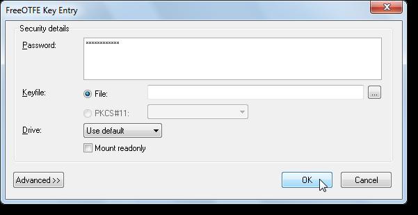 42_entering_password