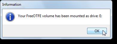43_volume_has_been_mounted