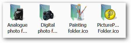 photographers-desktop-customisation-set-12