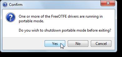 49_confirm_shutdown_portable_mode