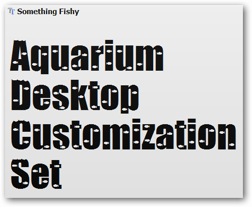 aquarium-customisation-set-15