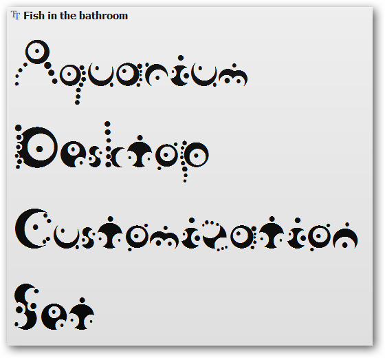 aquarium-customisation-set-16