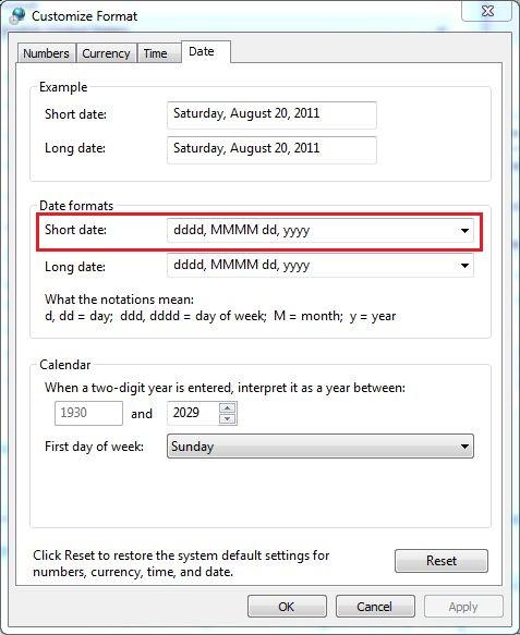 http://www.howtogeek.com/wp-content/uploads/2011/08/6.jpg
