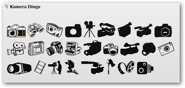 photographers-desktop-customisation-set-17-b