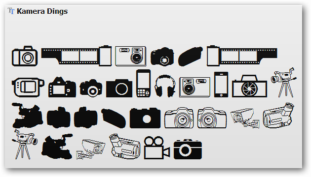 photographers-desktop-customisation-set-17-d