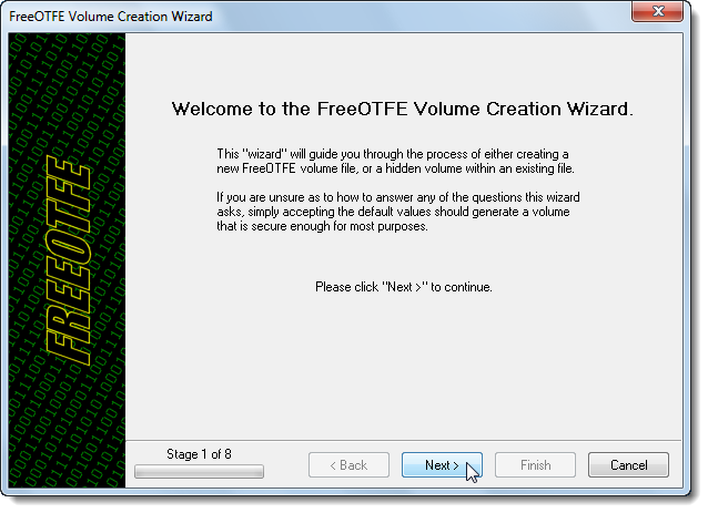07_volume_creation_wizard_welcome