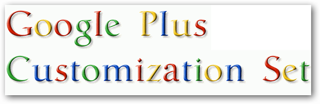 google-plus-desktop-customisation-set-20