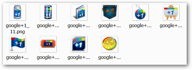 google-plus-desktop-customisation-set-12