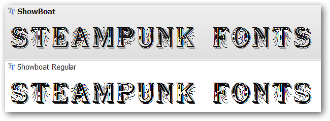 steampunk-fonts-collection-10