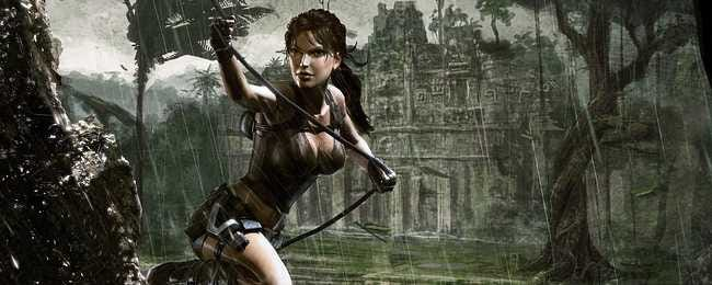 tomb-raider-wallpaper-collection-00