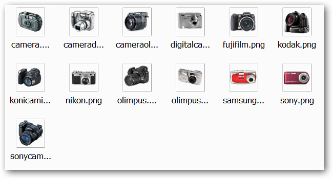 photographers-desktop-customisation-set-10