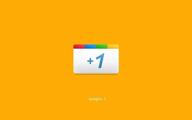 google-plus-desktop-customisation-set-02