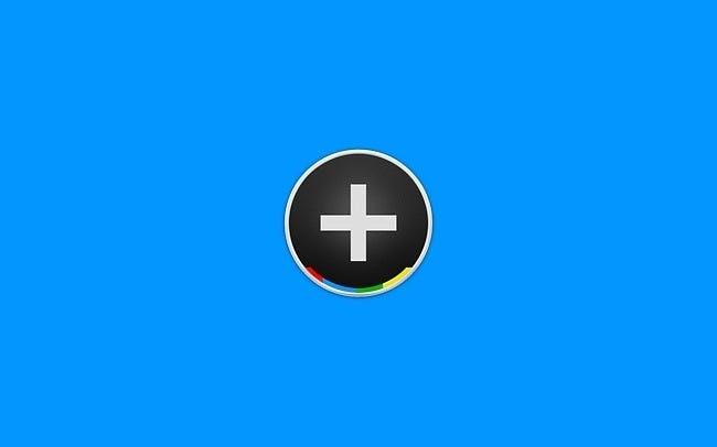 google-plus-desktop-customisation-set-05