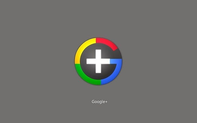 google-plus-desktop-customisation-set-06