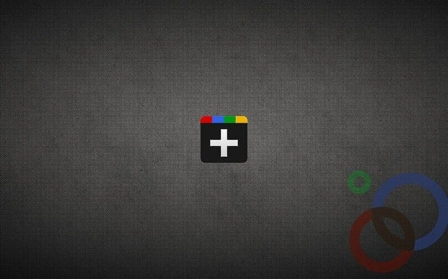 google-plus-desktop-customisation-set-08